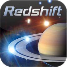 Cover für Redshift - Astronomy