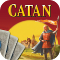 Cover für Rivals for Catan