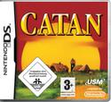 Cover für Catan for Nintendo DS