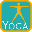 Cover für Yoga for Everyone with Patrick Broome