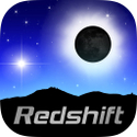 Cover für Solar Eclipse by Redshift