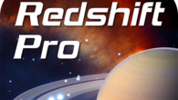 Updates for Redshift and Redshift Pro
